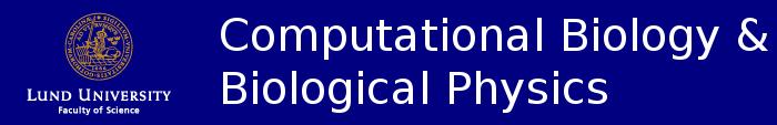 The CBBP logo